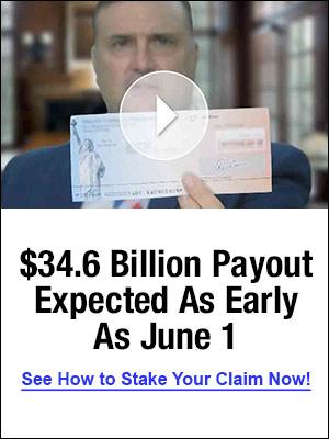 300x400_FC Billion Payout June