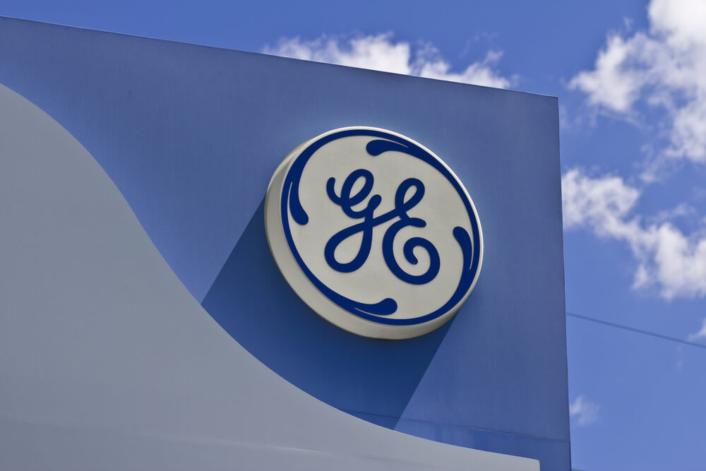After 111-Year Run, General Electric Booted Off Dow Jones Industrial Average