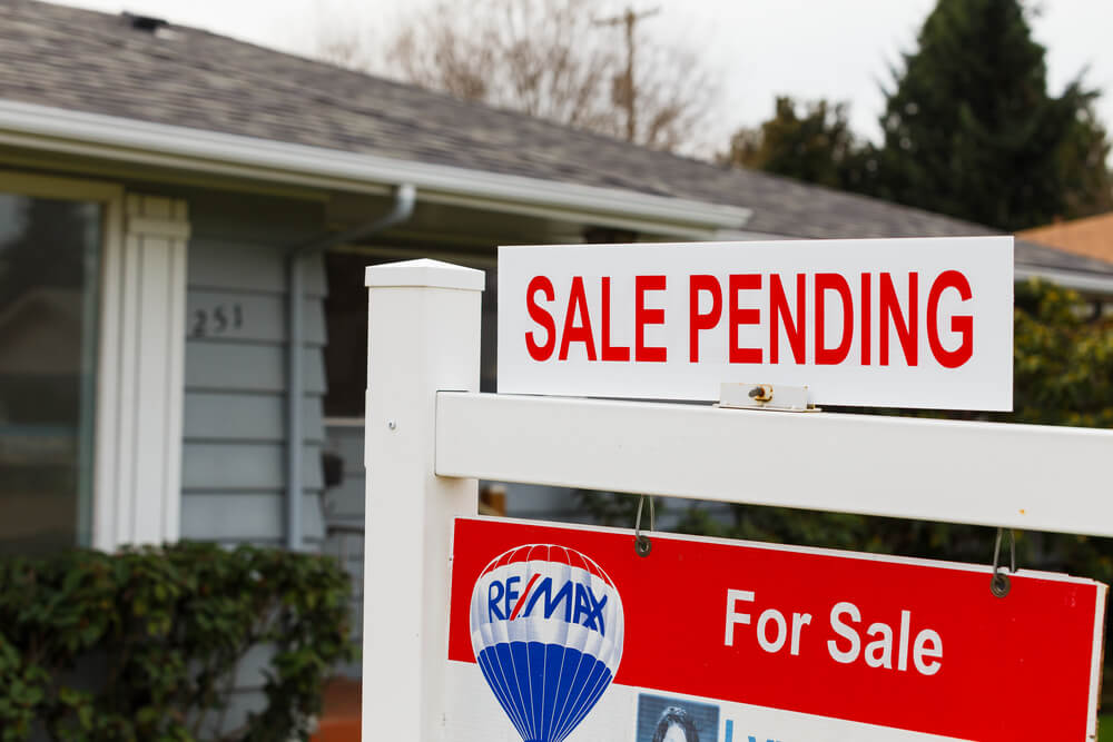 This Isn't Another Housing Market Bubble … Advice for Buyers