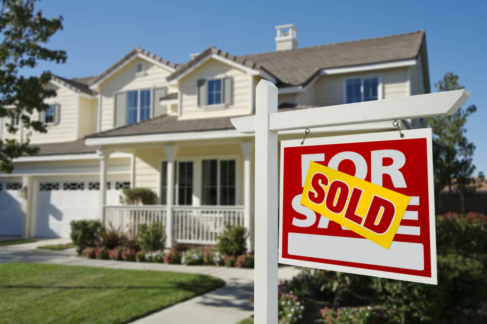A Home-Buying Bump? Watch KB Homes, RH Earnings