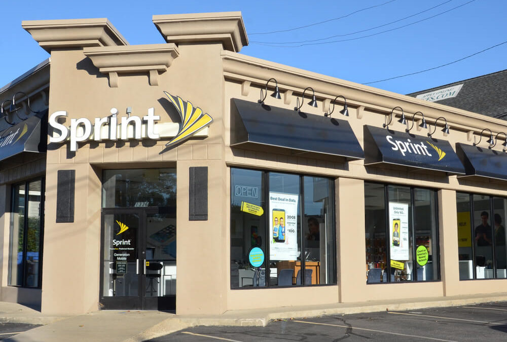 T-Mobile-Sprint Merger Stands to Accelerate 5G Implementation