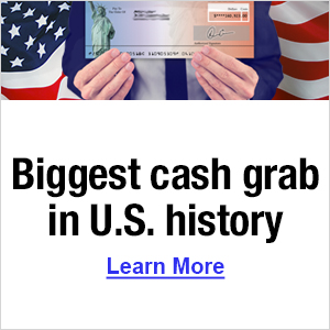 300x300_Biggest Cash Grab