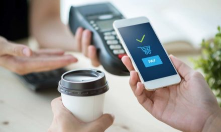Mobile wallets can make paying by credit or debit card seamless: Tap your phone at checkout and you're on your way. But mobile wallets are just the beginning. Payment networks and manufacturers are building payment functions into more devices — expanding your options as well as freeing up your hands.