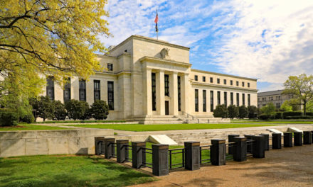 Federal Reserve Nominees