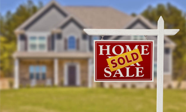 The Experts Are Wrong: There Is No Housing Bubble