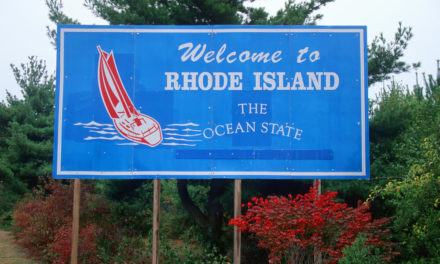 Rhode Island Nursing Homes