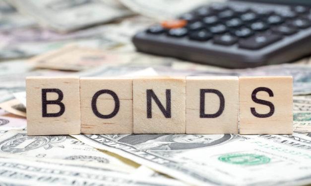 3 Safe Bond Funds for a Volatile Market