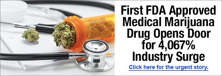 RWE_Pot_FDA Approved