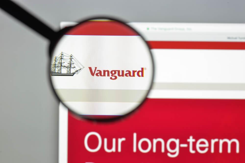 Investors Rejoice: Vanguard Eliminates Commissions On Competitors' ETFs