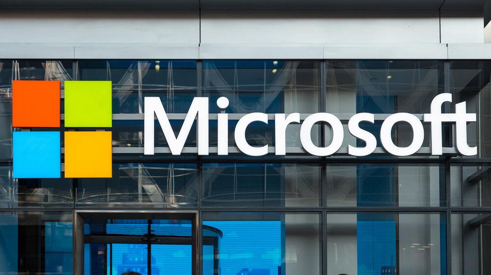 Clark: Microsoft Beats Amazon to Pentagon Contract … All Hell Breaks Loose