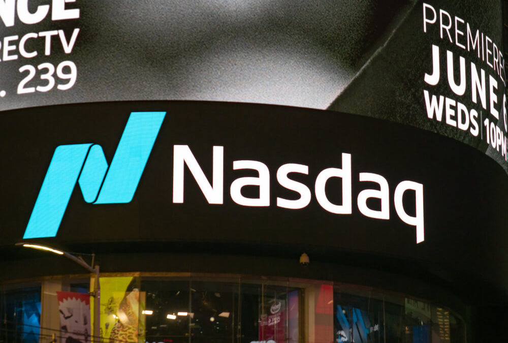 What Is the Nasdaq and How Does It Work?