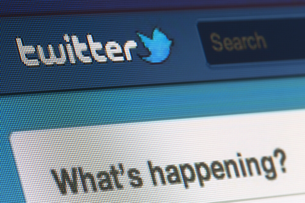 High-Risk Stock Warning: Twitter Earnings Prove Recent Growth Was Irrational