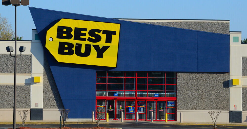 Best Buy Earnings: Why Q3 Will Be Good … and Q4 Will Soar