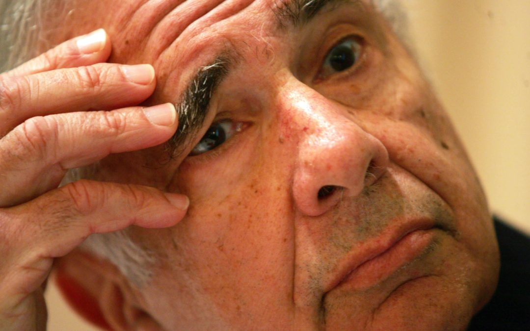 Icahn: Simply Cutting Rates Won't Fix Problems Facing Economy