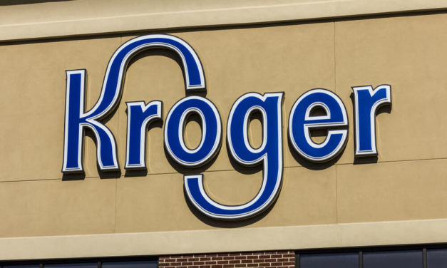 Kroger's Stock Rating: A High Value, Low Volatility Play