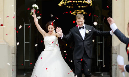 what makes a man get married