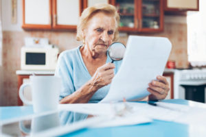 retire social security