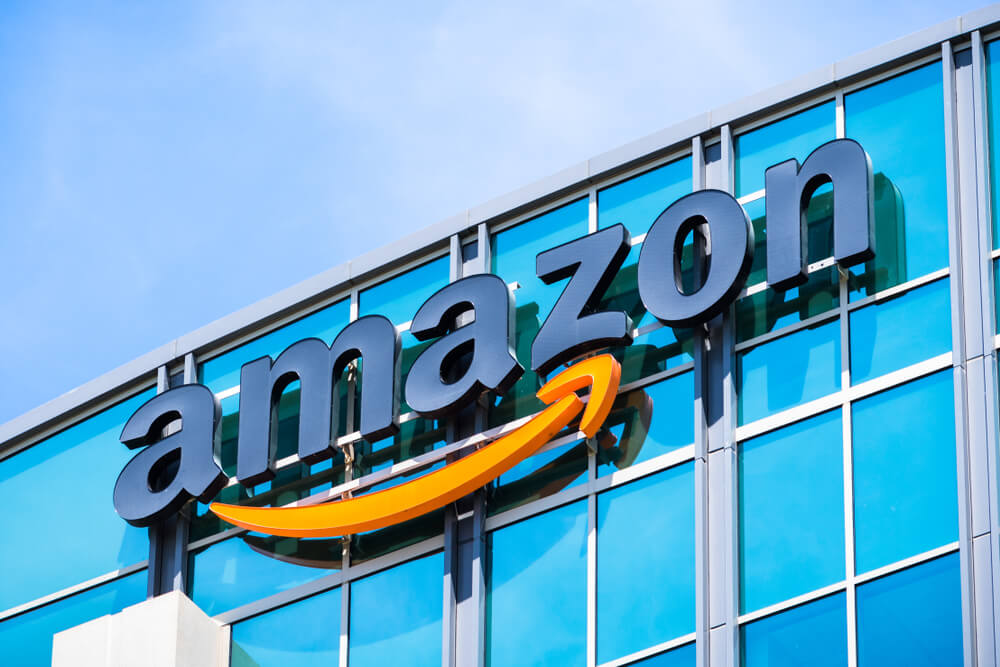 Ripple Effect? $15 Amazon Wage May Help Lift Pay Elsewhere