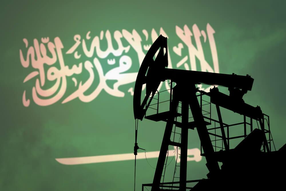Wall Street Wake-Up: Saudi Aramco Debut Dethrones Apple and Stocks to Watch