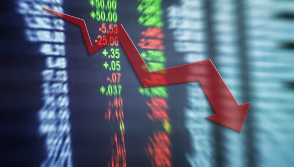 Run Far, Far Away From These Tech Stocks