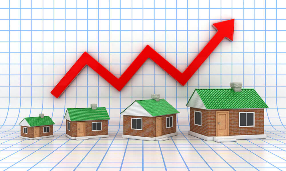 Mortgage Rates Spike May Create Unattainable Housing Market