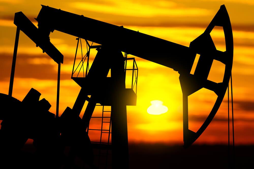 oil Rosenberg recession