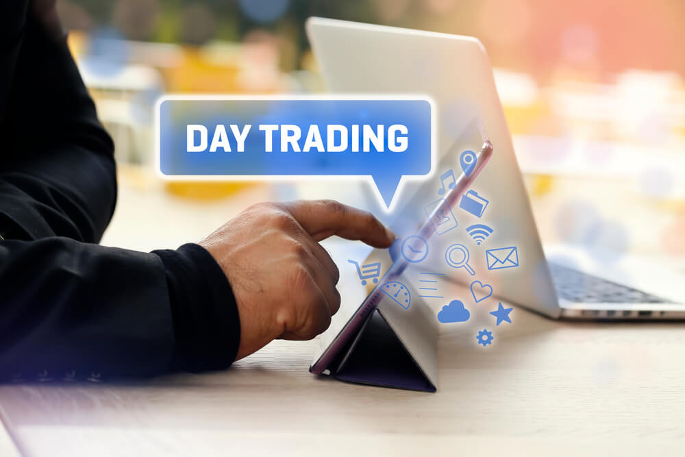 Pattern Day Trader 40 Ways to Avoid Getting Your Account Locked Inspiration Pattern Day Trader