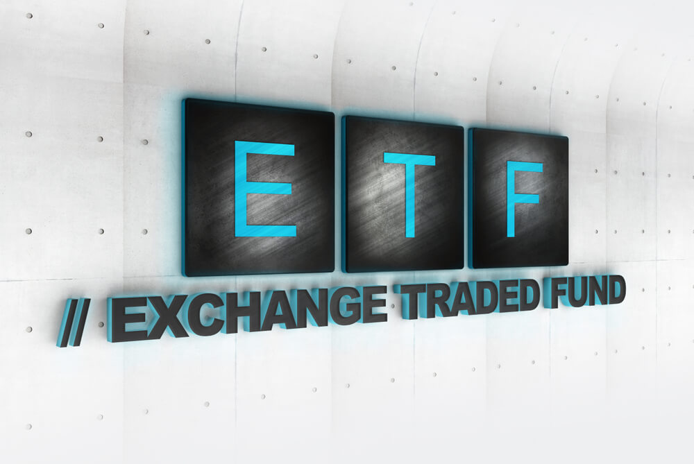 Top 5 ETFs to Buy in 2020