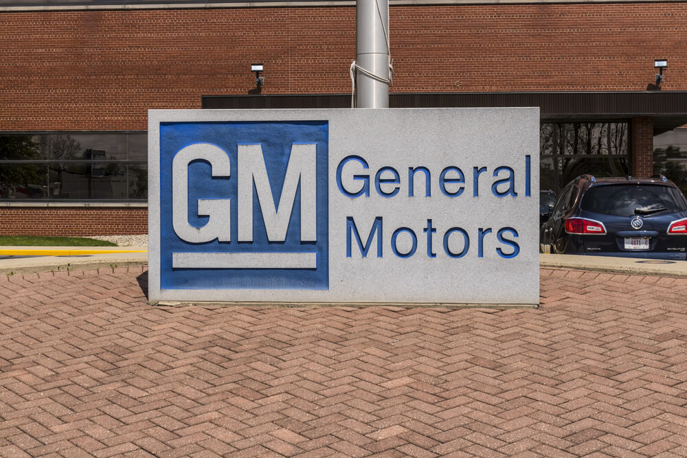 GM Closes Canadian Plant, But That's Just the Beginning