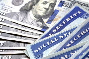 What Is Social Security and How Does It Work?