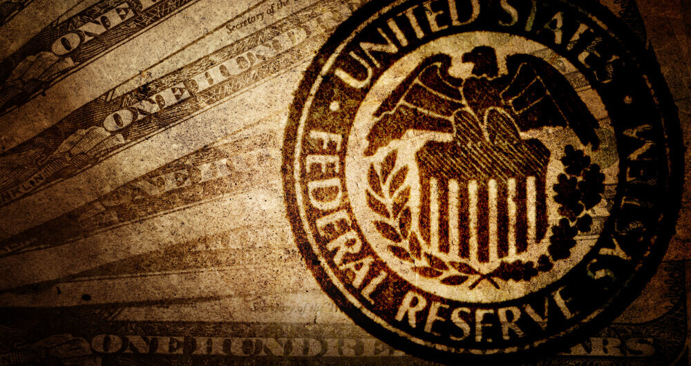 The Fate of the Fed Market Empire Rests on 3 Outcomes