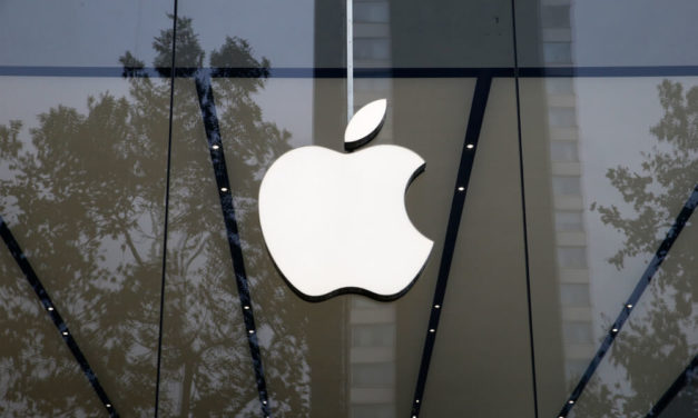 Winner or Loser: What Apple's Beat Really Means