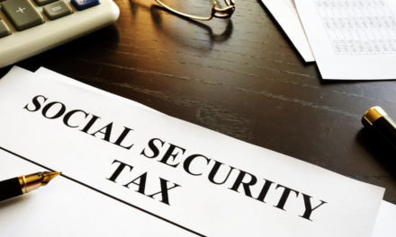 avoid paying taxes on social security benefits