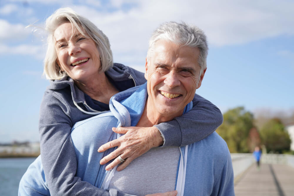 3 Strategies to Retire on Social Security Alone