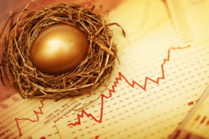 retirement-nest egg-401(k) maxing out your 401(k)