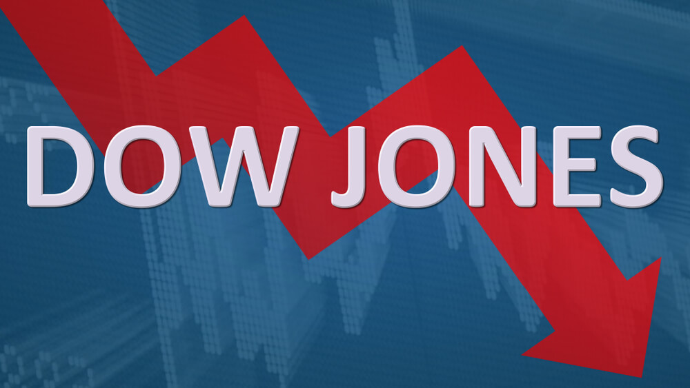 Closing Bell: Fed Stimulus Offers Short Reprieve as Bloodbath Continues
