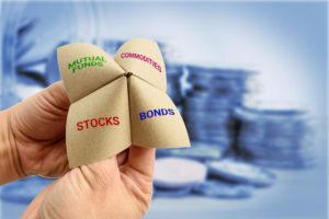 stocks-bonds-commodities commodity ETF