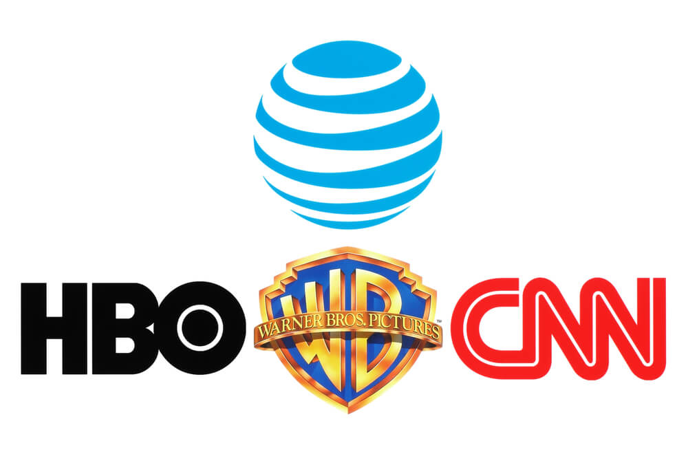 US Appeals Court Clears AT&T's $81B Merger With Time Warner