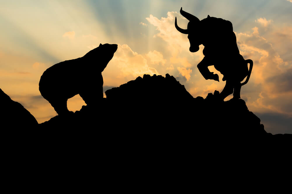 Opinion: Is the Bull Still Running or Is This a Bear Market Rally for the Ages?