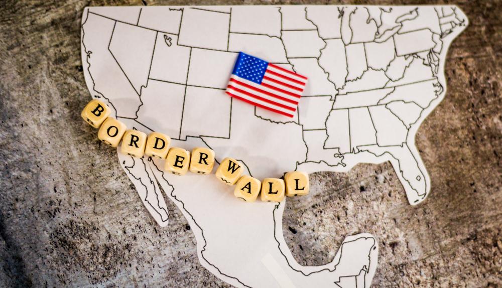 Asylum Seekers Jam US Border, Sprinting to Evade Trump Policy