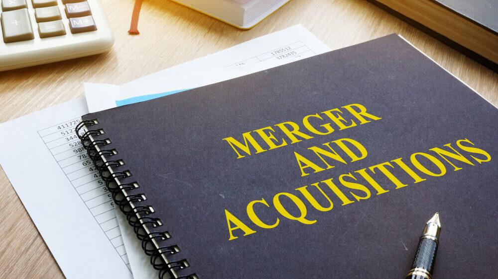 merger-SunTrust-BB&T cannabis mergers