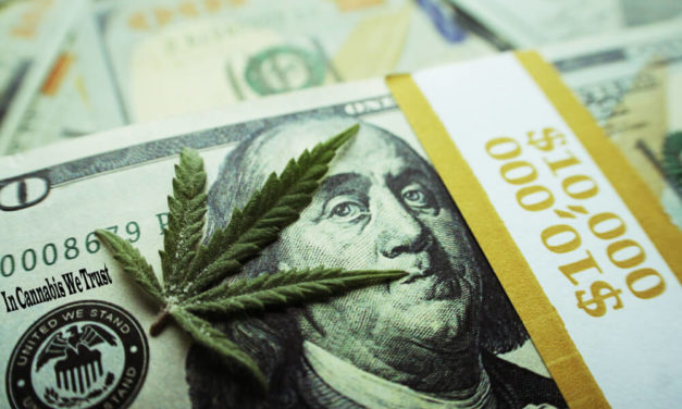 Aurora Cannabis Teams With Nelson Peltz as Share Prices Double