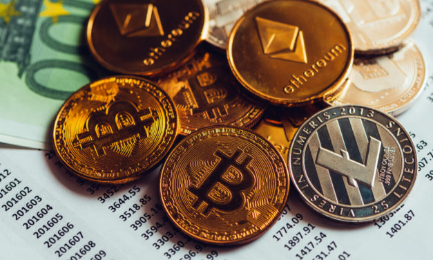 This Value Metric Can Tell Best Times to Buy and Sell Cryptocurrency