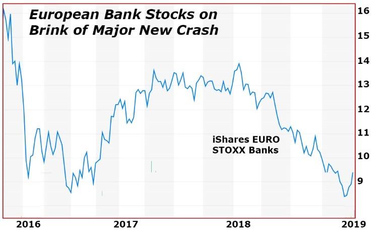 debt-EU