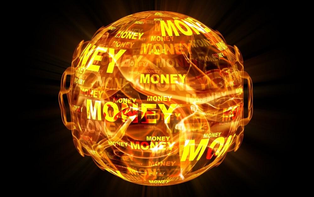 Martin Weiss: Three Financial Firestorms Raging Right Now