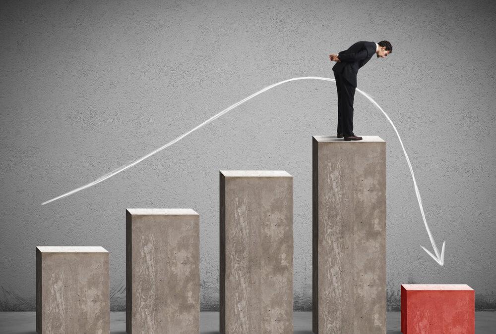 Market Bull Hogan Warns Earnings, Not Outbreak Will Fuel Market Drop
