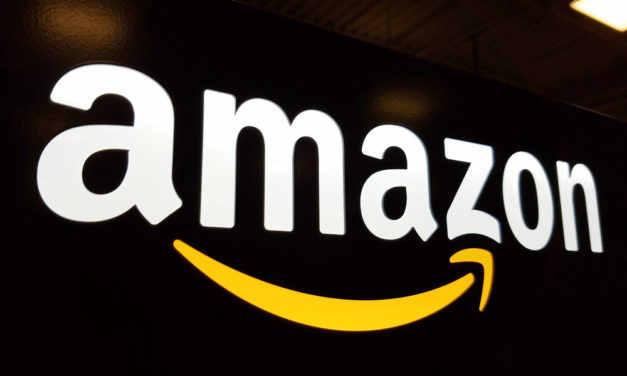 With Divorce Drama Settled, Can Amazon Stock Deliver $5k Shares?