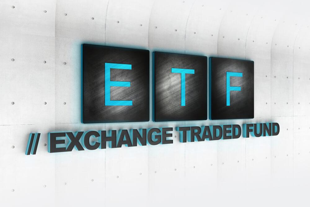 Warren Buffett's Favorite ETF Is Soaring After a $4 Trillion S&P 500 Rally