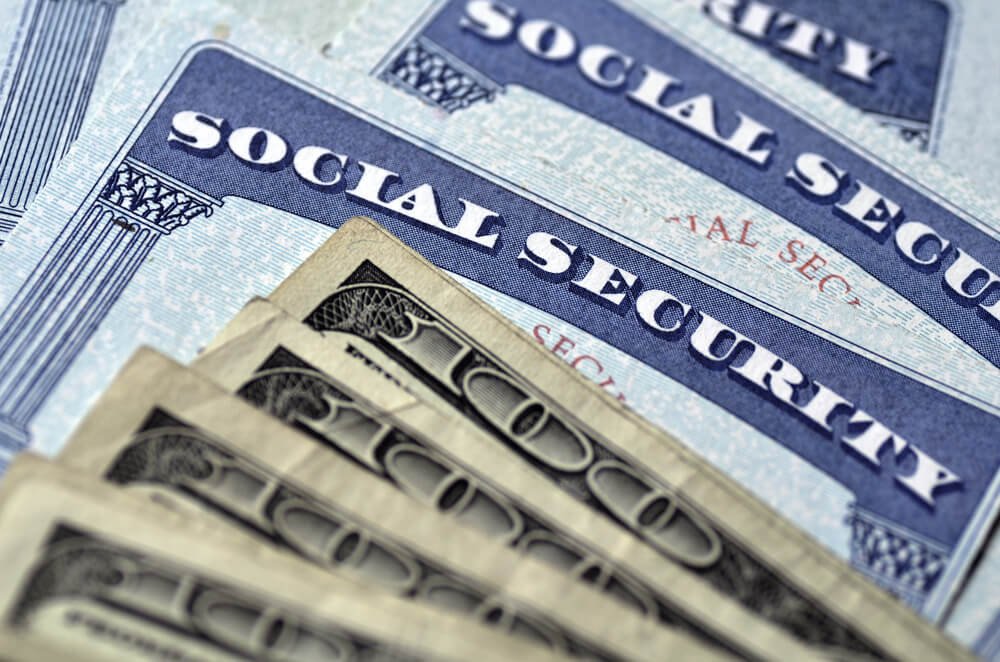 Don't Get Your Social Security Facts Mixed Up — It Could Cost You