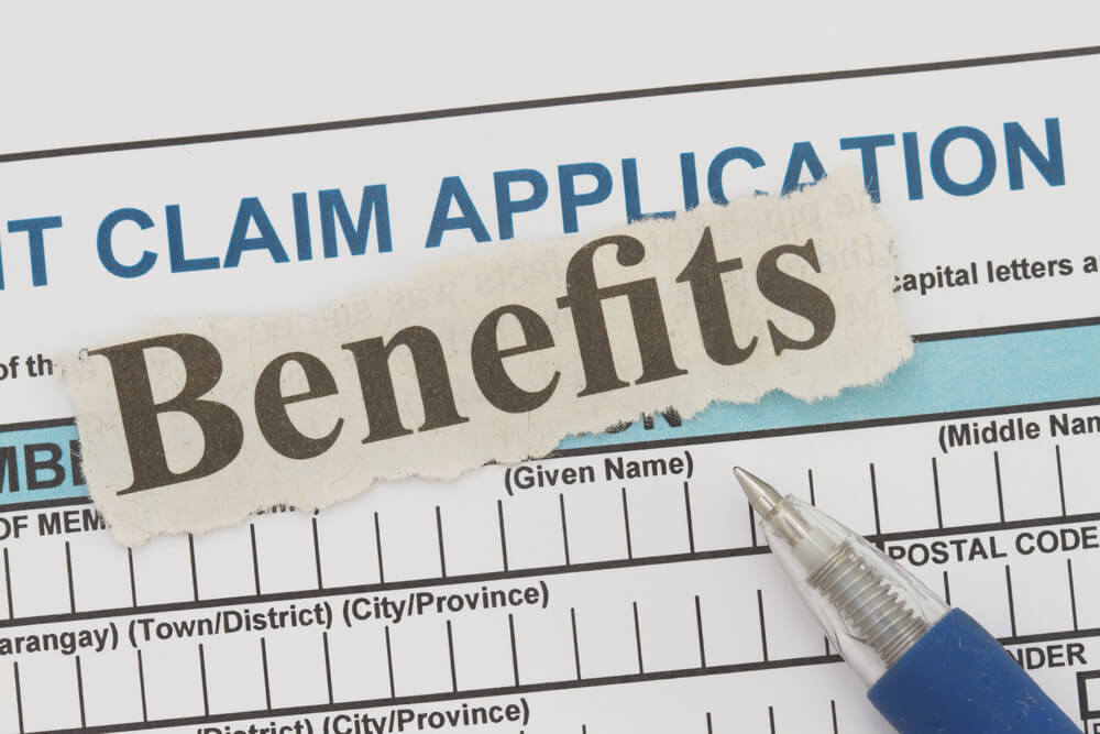 3 Social Security Regrets and How to Avoid Them